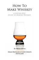How To Make Whiskey PDF