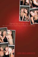 Same Sex in the City [Pdf/ePub] eBook