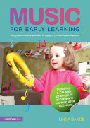 Music for Early Learning