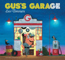 Gus s Garage Book PDF