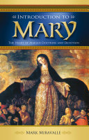 Introduction to Mary