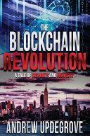 The Blockchain Revolution Book PDF