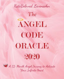 The Angel Code Oracle 2020
