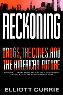 Reckoning Book PDF