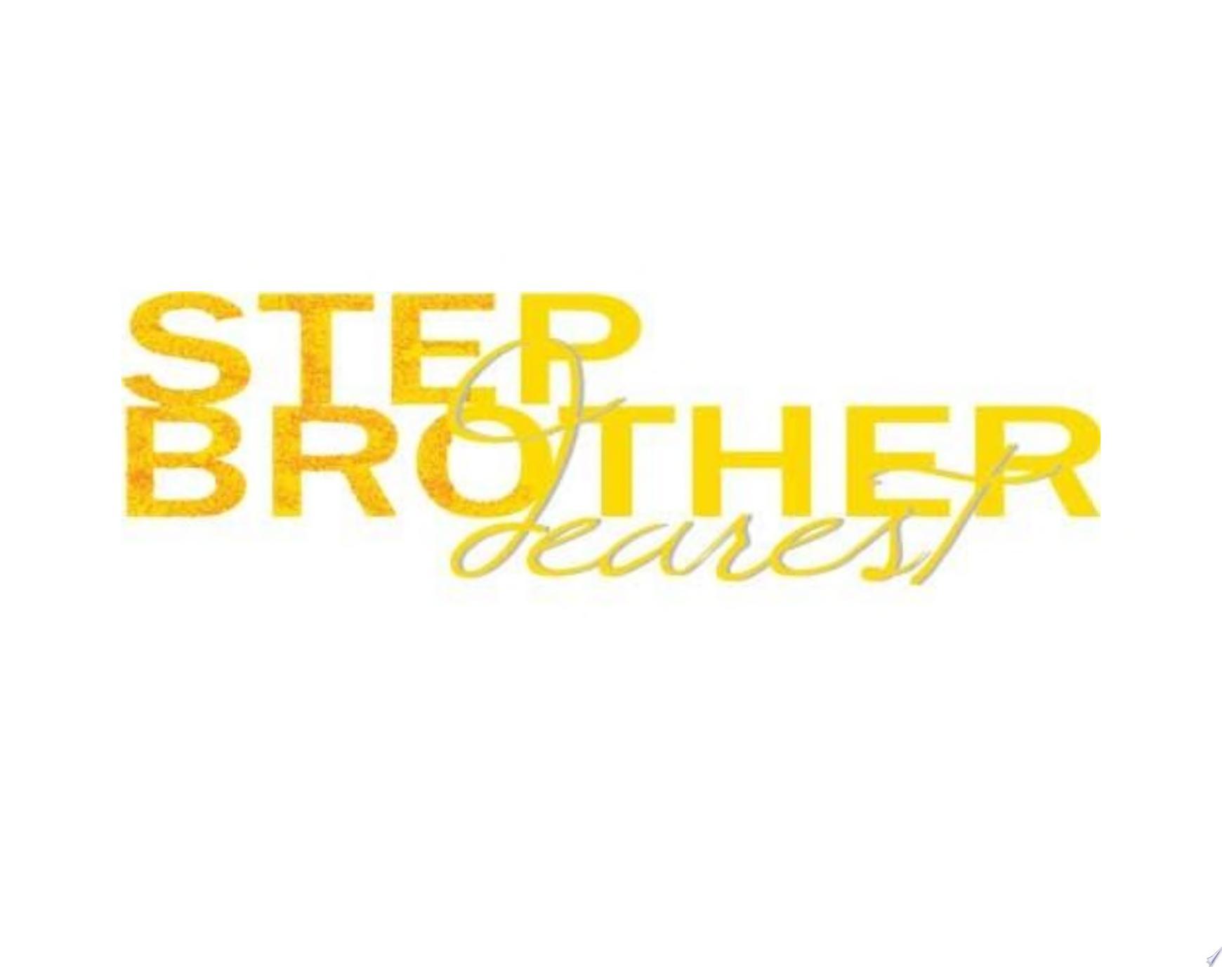 Stepbrother Dearest