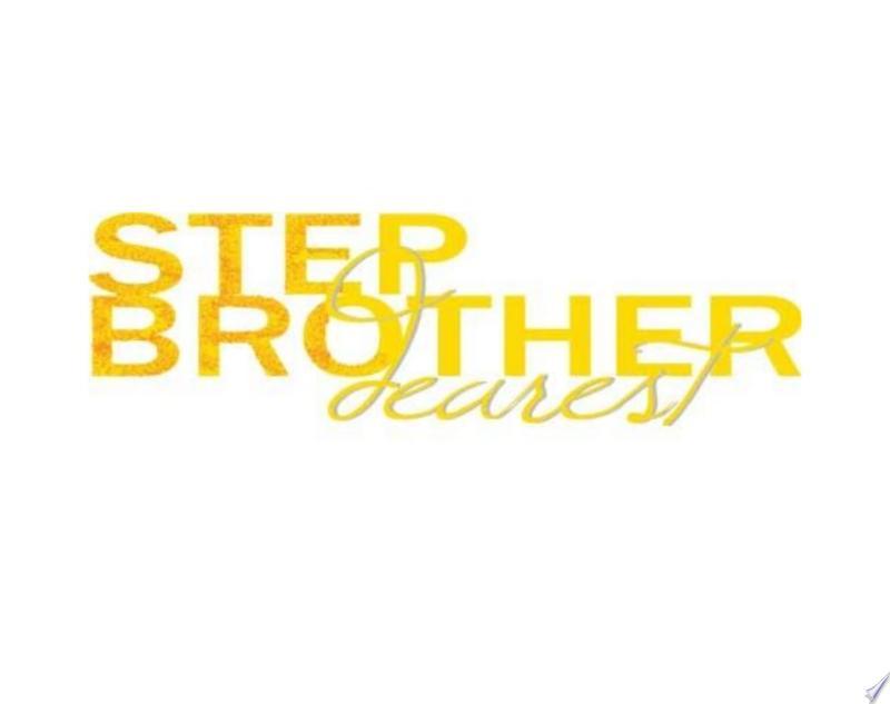 Stepbrother Dearest image