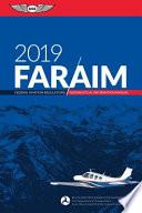 Far-aim 2019