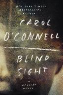 Blind Sight ebook