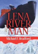 Lena River Man Pdf