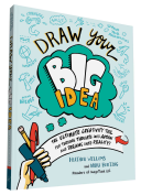 Draw Your Big Idea PDF