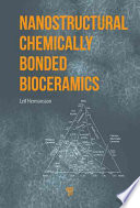 Nanostructural Bioceramics