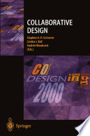 Collaborative Design