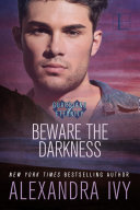Pdf Beware the Darkness Telecharger