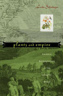 Pdf Plants and Empire