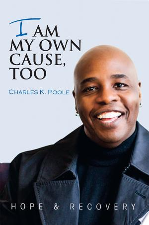 Free Download I Am My Own Cause, Too PDF - Writers Club