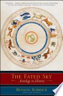 The Fated Sky PDF