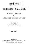 Duffy s Hibernian Magazine