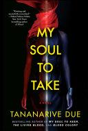 Pdf My Soul to Take