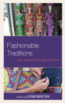 Fashionable Traditions