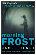 Pdf Morning Frost Telecharger