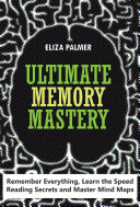 Ultimate Memory Mastery