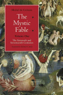 The Mystic Fable, Volume One