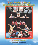 Aerial Circus Training   Safety Manual