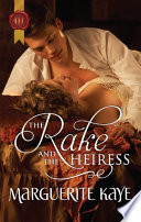 The Rake and the Heiress Book