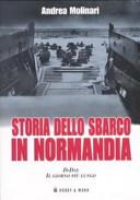 Storia dello sbarco in Normandia