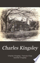 Charles Kingsley Book PDF