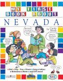 My First Book About Nevada! Pdf/ePub eBook