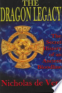 The Dragon Legacy Book