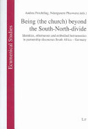 Being  the Church  Beyond the South North divide