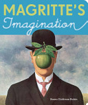Magritte s Imagination