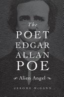 The Poet Edgar Allan Poe