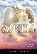 Pdf Angels Telecharger