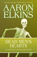 Dead Men's Hearts