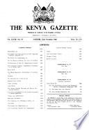 Nov 22, 1966