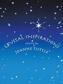 Crystal Inspirations Pdf/ePub eBook