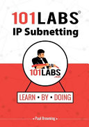 101 Labs   IP Subnetting