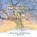 With a Little Help from My Friends [Pdf/ePub] eBook