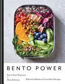 Bento Power Pdf/ePub eBook