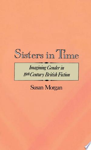 Download Sisters in Time PDF