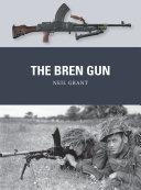 The Bren Gun