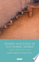 Women and Peace in the Islamic World Book