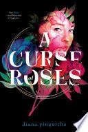 A Curse of Roses Book PDF