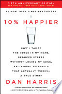 10  Happier Revised Edition Book PDF