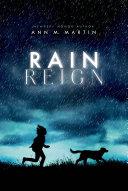 Rain Reign Pdf