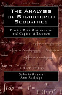 The Analysis of Structured Securities [Pdf/ePub] eBook