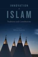 Innovation in Islam